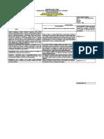 Rejilla-Auto-evaluacion-filosofia-latinoam-1-2020