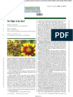 cfans_asset_317497_The Plight of the Bees.pdf