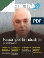 A6N29-P21.pdf