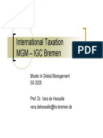 vdh_01_Overview Intern_Taxation_20200509