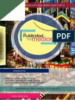 LA_PUBLICIDAD_Y_EL_USO_DE_LOS_MEDIOS.docx