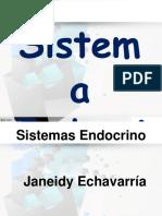 Sistema Endroquinologo.pdf