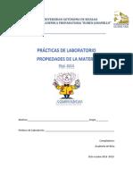 practicas del laboratorio propiedades de la materia.docx