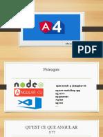 Angular 4.pptx