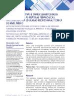 METODOLOGIAS ATIVAS E CURRÍCULO INTEGRADO.pdf