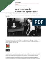 b-f-skinner-o-cientista-do-comportamento-e-do-aprendizadopdf