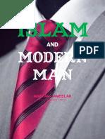 English_ISLAM_AND_Modern_Man.pdf