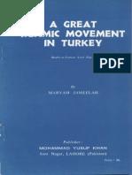 English_A_GREAT_ISLAMIC_MOVEMENT_IN_TURKEY.pdf