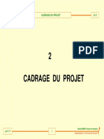 mp2cadrage_2.pdf