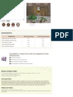 Aroma-Zone - Bi-phase a la Moutarde  Bay St Thomas  fortifiants et stimulants_20040.pdf
