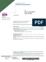 1539165369849-cnaf.pdf