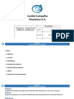Instructivo Recepción Pedido de contigencia 2.0.pptx