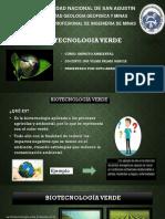 BIOTECNOLOGIA VERDE.pdf