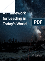 Singularity University - SLU17001 Framework-for-Leading_ebook-4c