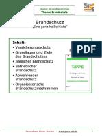 Brandschutz_Praesentation.ppt