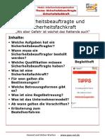 Sicherheitsfachkraft_Praesentation