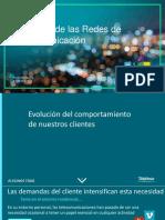 Evolución-de-las-Redes-de-Telecomunicación_v-distribucion