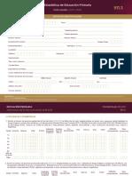 V111 IDIOMAS PRI (1)