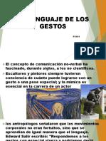 1 El Lenguaje De Los Gestos.pdf