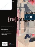 ReImagine-Program_web