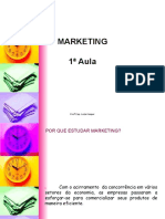 Cópia de 1ª AULA - MARKETING CONCEITOS.ppt (Recuperado)