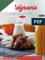 Panadería Belgravia Delivery (1) (1).pdf