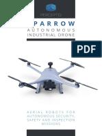 percepto-sparrow-drone-sxd-