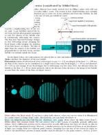 prob8-final.pdf