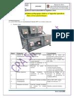 Activité 4_Banc de caractérisation d'éolienne 3kW.pdf