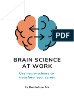 Brain-Science-At-Work-Use-neuro-science-to-transform-your-career