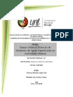 Protocolo_Aguas_Superficiales_Actividades_Mineras_Juan_Alverca.docx