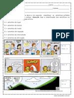 adverbio-respost.pdf