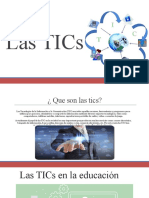 tics 01.pptx