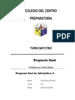 Tabajo semestral de INFORMÁTICA.docx