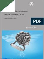 om_651 (1).en.es.pdf