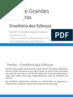 Envoltória dos Esforços e Tabela de Rusch.pdf
