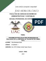 EVELIN-INFORME-PRÁCTICAS-PRE-PROFESIONALES.docx