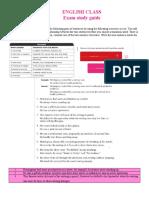 Exam-study-guide-3AB-3rd-P (1)