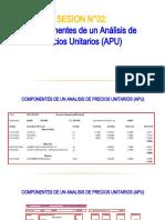 Clase-02-Componentes-de-un-Análisis-de-Precios-Unitarios-APU (1)