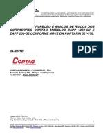 ANALISE DE RISCOS CORTADORES ZAPP 1250-G2 ZAPP 200-G2 -NR-12 - CORTAG 2018_1.pdf