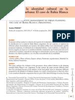 Dialnet-GestionDeLaIdentidadCulturalEnLaPlanificacionUrban-6413051.pdf