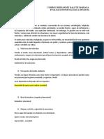 Documento1[10608].docx