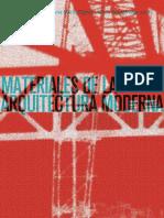 MATERIALES_DE_LA_ARQUITECTURA_MODERNA_cu