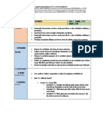 planeaciones - (semanas 5 - 6) (sextos) (1)