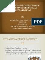 DIAPOSITIVAS DE PRODUCCION DE MERCADO 2.pptx