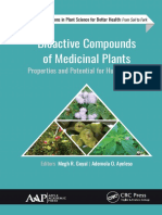 Bioactive compounds of medicinal plants _ properties and potential for human health ( PDFDrive.com ).pdf