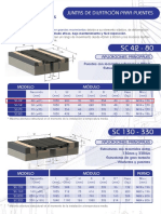 HERFLEX SC_ES.pdf