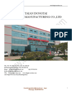 Test Equipment And Tools 最新.pdf