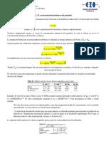 TAREA RESUMEN DEL LIBRO CAP. 4.1.3 Y 4.1.4_ IVÁN CUÉLLAR