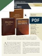 biblia_hebraica_stuttgartensia